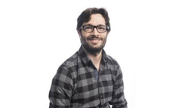 Dr. Vincent Bellanger